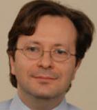 Joseph Scafidi, DO