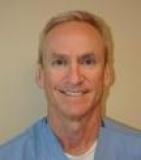Dr. Joseph Austin Watson, MD