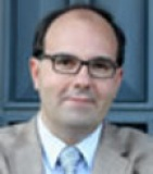 Dr. JUAN MANUEL PASCUAL, MD