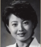 Judy Hyeyoung-Jo Oh, DDS