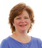Dr. Julia C Hope, MD