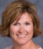 Dr. Julie Ann Moore, MD