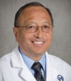 Dr. Julio Pow-Sang, MD