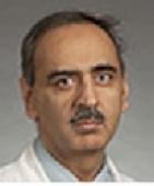 Dr. Kamran Riaz, MD