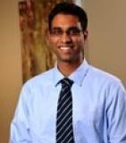 Dr. Kandarp R Patel, DO