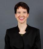 Dr. Karen Kaye Hoffmann, MD