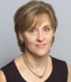 Dr. Karen R Houpt, MD