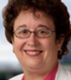 Dr. Karen J Kowalske, MD