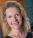 Dr. Karen Meador, MD