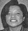 Dr. Karen L Reid-Renner, MD, MPH