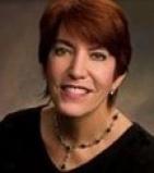Dr. Karen Singer, MD