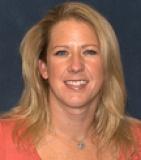 Dr. Karen Jill Suskiewicz, MD