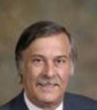 Dr. Karl A Schulz, MD