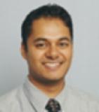 Karthik Ram Srinivasan, MD