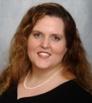 Dr. Kathleen R. Kozak, MD