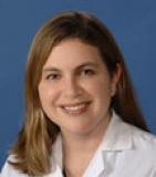 Kellie Ernzen Kruger, MD