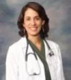 Dr. Kelly Christine Motadel, MD