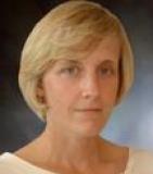 Dr. Kelly B Nichols, MD