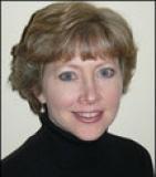 Dr. Kelly Anne Spratt, DO