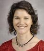 Dr. Kelly L Wirfel, MD