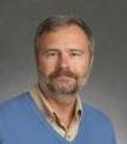 Dr. Kendrick Owings, MD