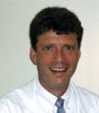Dr. Kenneth A. Levitsky, MD