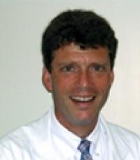 Dr Kenneth A Levitsky Md Fair Lawn Nj Orthopedic Surgeon