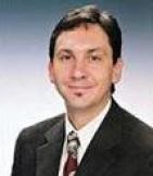 Dr. Kenneth G Petty, MD