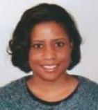 Dr. Kennon K Harris, MD