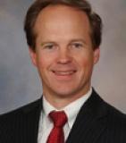 Kevin Cragun, MD