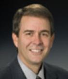 Dr. Kevin M Nash, MD