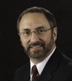 Dr. Kevin C Turner, MD