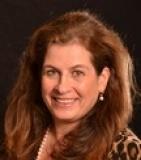 Dr. Kim L Lucas, MD