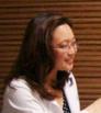 Dr. Kimberly K Haw, OD