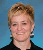 Dr. Kimberly M. Kopecky, MD