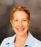 Dr. Kimberly K Priebe, MD
