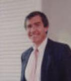 Dr. Kirk E Heyne, MD