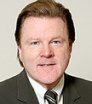 Dr. Kris G McGrath, MD