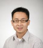 Dr. Kyaw Tun, DO