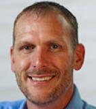 Dr. Kyle W Rickner, MD