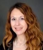 Lainie M Hazan, MD