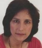 Dr. Laline L Rivero