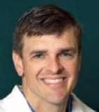 Dr. Lance Terry Marr, MD