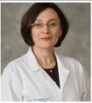 Dr. Larina V Gutenberg, DO