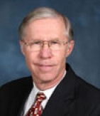 Dr. Larry W. Schorn, MD