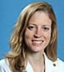 Dr. Laura J Morrison, MD