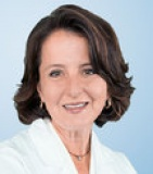 Dr. Laura B Ottaviani, DO