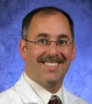 Dr. Lawrence E Kass, MD