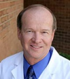 Dr. Lawrence D Riffel, MD