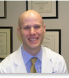 Dr. Lawrence Stephen Rosenthal, MD